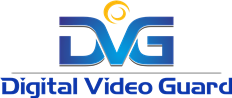 Digital Video Guard